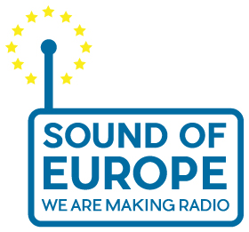 Sound Of Europe